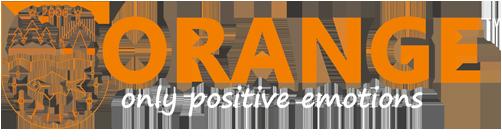 Orangetackle.com.ua